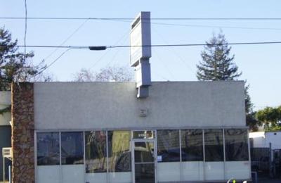 LaBella's Pool Service & Supplies - Hayward, CA