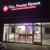 CPR Cell Phone Repair North Kansas City