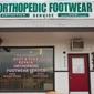 Orthopedic Footwear Service - Prescott Valley, AZ