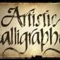 Artistic Calligraphy - Miami, FL