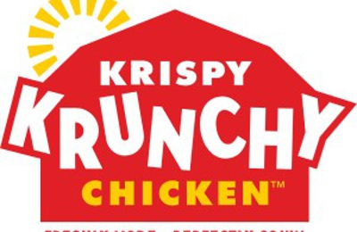 Krispy Krunchy Chicken - Los Angeles, CA