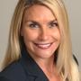 Edward Jones - Financial Advisor:  Beth S Davis