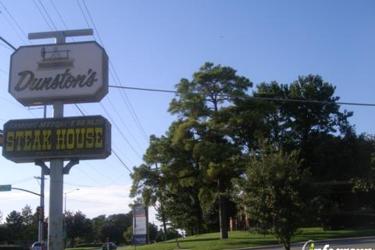 Dunston's Prime Steak House