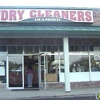 Diamond Cleaner & Coin Laundry