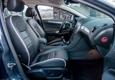 Whitehurst Auto Trim and Upholstery Inc. - Dothan, AL