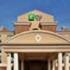 Holiday Inn Express & Suites Baton Rouge -Port Allen