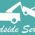 Buck's Towing and Transporting LLC