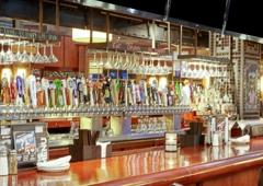 Holiday Inn Chicago Matteson Conf Ctr - Matteson, IL