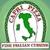 Capri Pizza & Italian Restaurant