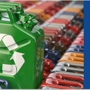 BBN Oil Recycling