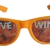 www.buffalowingwear.com