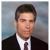 Paul N Rosenberg MD