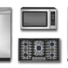 Dallas Appliance Pros