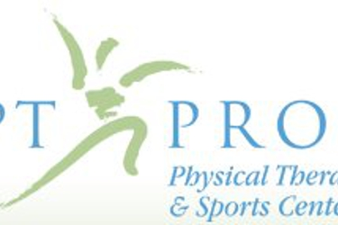 Pt Pros Physical Therapy