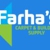 Farha's Carpet & Building