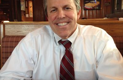 Randy Rumph Attorney at law - Bakersfield, CA