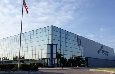 University Moving and Storage - Farmington Hills, MI