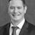 Edward Jones - Financial Advisor: Chris Sharp