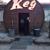The Keg Steakhouse & Bar