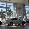 Schumacher Volvo Cars of the Palm Beaches