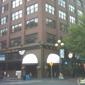 FX Mcrory's - Seattle, WA