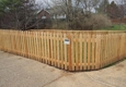 Middletown Fence Company - Louisville, KY