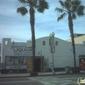 Summer's Market - San Diego, CA