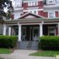 East House Pembroke - Rochester, NY