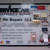Service Care Inc