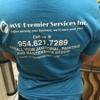 MVP Premier Services, Inc.