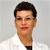Dr. Dode Nobia Washington, MD