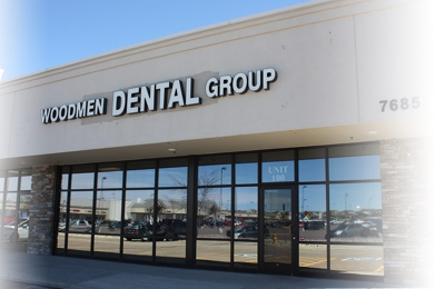 Woodmen Dental Group - Peyton, CO