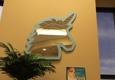 Unicorn Medical Weight Loss & Medispa - Las Vegas, NV
