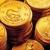 EZ Cash For Gold - CLOSED