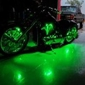 Re-Cycle Racing - Tampa, FL