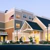 Residence Inn by Marriott Newport Middletown