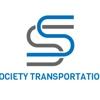 Society Transpotation