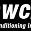 Szewczyk Plumbing Heating & Air Conditioning