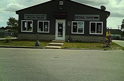 car corner of manton  The Car Corner of Manton 809 S Michigan Ave, Manton, MI 49663 - YP.com