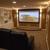 360 Home Cinema