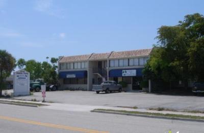 Fremar Construction Inc - Cape Coral, FL