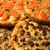 Jimmy's Pizza & Pasta