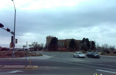 Santa Fe Pathology Services PA - Santa Fe, NM
