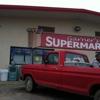 Garner's Supermarket