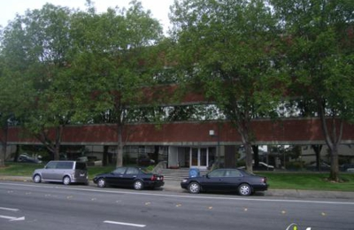 Golden Gate Regional Center - San Mateo, CA