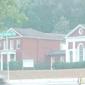 Murray Brothers Funeral Home Cascade Chapel - Atlanta, GA