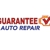 Guarantee Auto Repair