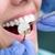 Bochiechio Personalized Dentistry