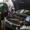 Fred's Auto Sales & Service