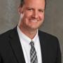 Edward Jones - Financial Advisor:  Kevin Rainosek
